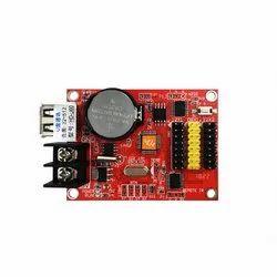 Huidu HD-U60 LED Control Card