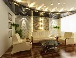 Interior Design Serivices