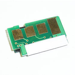 Samsung Replacement Toner Chip