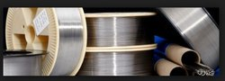 ERNi-1 Nickel Alloy Filler Wire