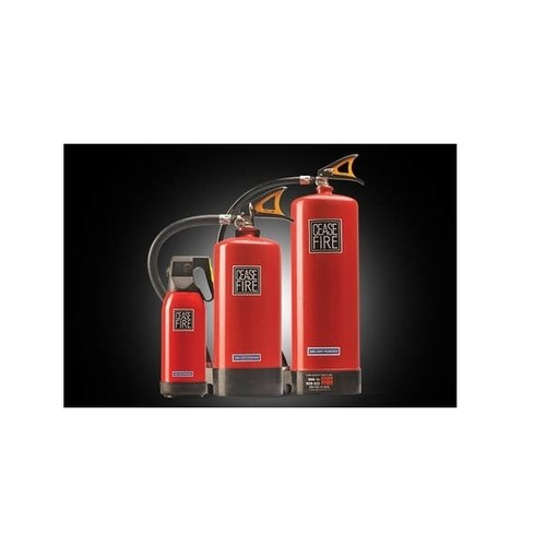 Map 90 Fire Extinguisher.Abc Map 90 Based Portable Stored Pressure Type Fire Extinguishers