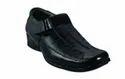 Mens Shoes Gepr0006