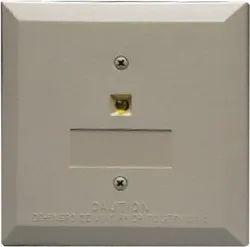 Fault Isolator Module, Morley-IAS: MI-DISO-UL