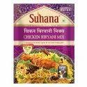 Suhana Chicken Biryani Mix Masala