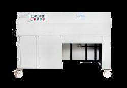 Eco Composter ECM 10