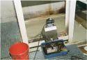 Tube Skimmer - Metal Cutting Coolant