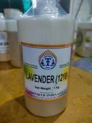 OMTIRTH Lavender agarbatti fragrance (1218)