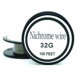 32 G Nichrome Wire