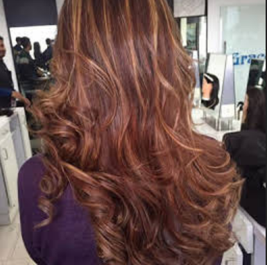 Hair Coloring & Hair Perming Service Provider from Ludhiana