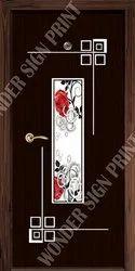 Customized Door Laminates