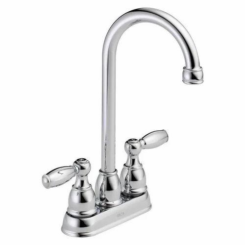 Stainless Steel Kitchen Sink Tap Rs 300 Piece Phoenix Bath India