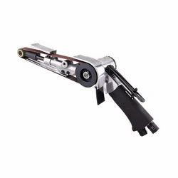 SS Air Tools Belt Sander SM-620
