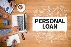 Personal Loan Via Banks and NBFC