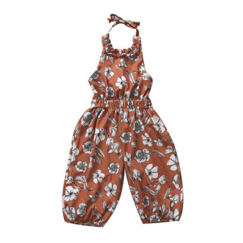 4684d74eaeed Cotton Hand And Wash Kids Romper Suit
