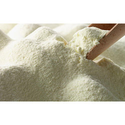 KMF Milk Powder, Pack Size: 500 Gm And 1 Kg