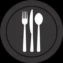 Restaurant Management Application