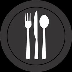 WEBR Cloud Restaurant Management Application, For Restaurants