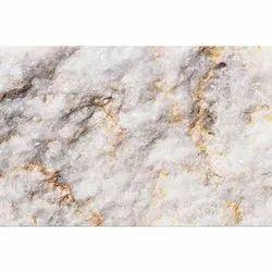 Polished Finish Onyx Italian Marble Slab, Thickness: 20-25 mm