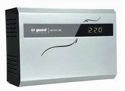 Single Phase 220v Livguard Stabilizer for Air Conditioner, Current Capacity: 170v To 270v, 170~270
