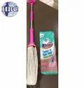 HBC Rhino Twist Mop