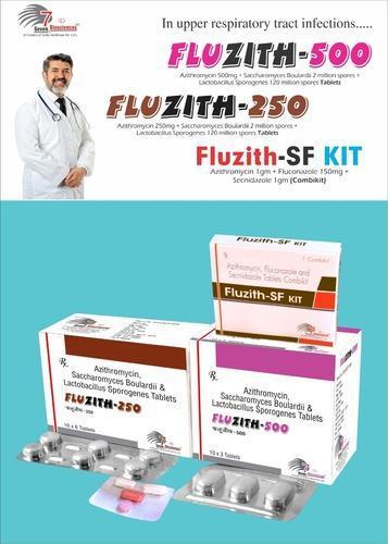 Best Price Azithromycin Online