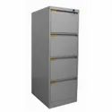Stainless Steel Lock Cabinets