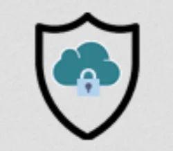 Shield Web Security Service