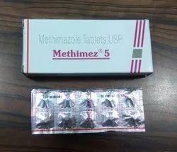Methimez 5