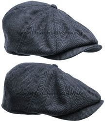 89cd7d2cbc393 Beret Caps - Beret Hat Latest Price