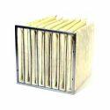 Cassette Type Filter Bag