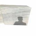 White Aspur Marble, 20-30 Mm