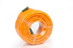 Cosmos Agriculture Spraying Hose 19 Mm 50 Mtr