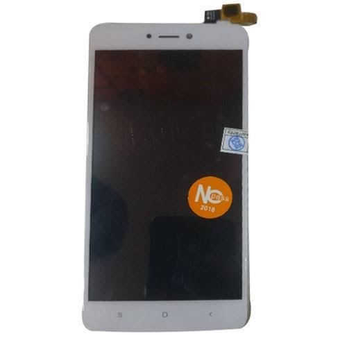 Mobile Touch Screens - Mobile LCD Touch Screen Wholesale