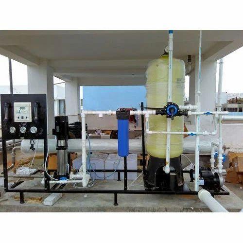 1f66f2157d1 Mineral RO Water PLant