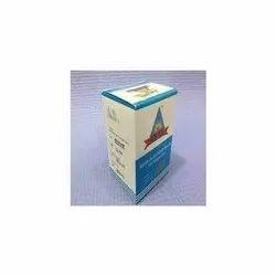 Acupuncture Needle Box