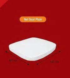 Net Seat Plain