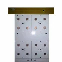 Manufacturer of Circuit Board & LED PCB by A M Circuits, Sahibabad