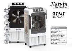 Kalvin Aimi Desert Air Cooler