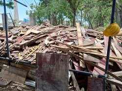 Wooden Scrap in Chennai, Tamil Nadu   Wooden Scrap, Scrap ...