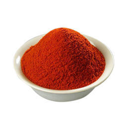 Pure Red Chili Powder