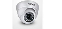 Vavatron Indoor IR Dome Camera