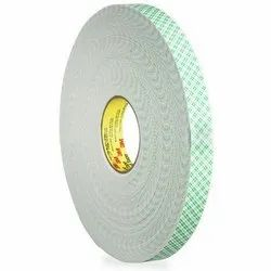 4026 Mirror Mount Tape