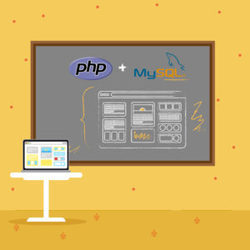 PHP With MySQL Training Course