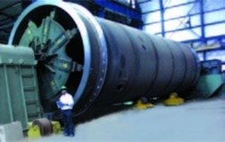 Vibration Analysis Services for Industrial