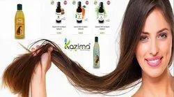 Kazima Private Label Cosmetic Packaging