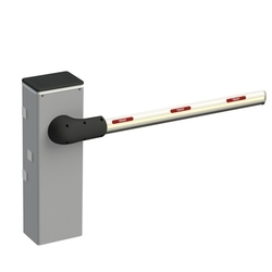 BI/006 Automatic Barrier Up To 6 Meters