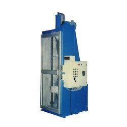 Hydraulic Pressure Testing Machine For Shell - 1000 Bar