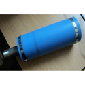 Waste Water Tube Diffuser
