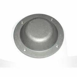 Aluminum Hub Cap Casting