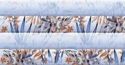 Blue Allura Decor, Avaialble Size: 300-600